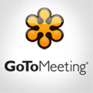 Go_-To_Meeting