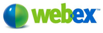 web_ex